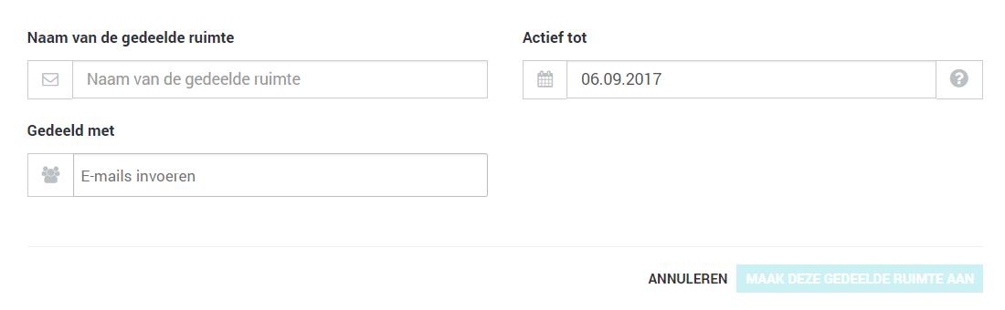 2017-09-05_17_53_29-MyPeopleDoc___Coffre_fort__lectronique_salari__pour_recevoir__s_curiser_et_parta.png